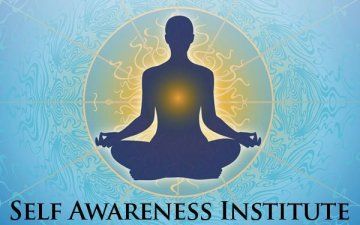 Self Awareness Institute | Shaktipat and Kundalini yoga and meditation
