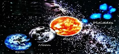 Tom Lescher Astrology Forecast for November 14 2012