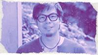 Chaz | Crushin on Willow | on Yoganomics | Yoga Town Episode 4 - Crisis Management