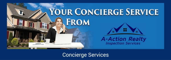 Real Estate & Commercial Inspection Services in Dallas, Tx