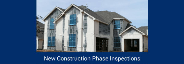 Home & Commercial Inspection Services in Dallas, Tx