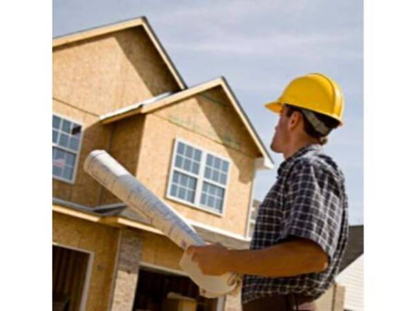 Why a Home Inspection? - Dallas A-Action Realty Inspection ...