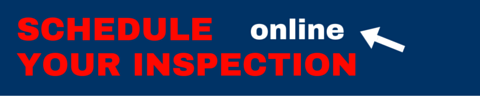 Home - A-Action Realty Inspection Services, LLC