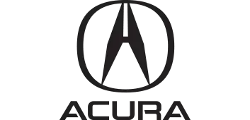Acura Transmission Repair Shop