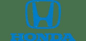 Honda Transmission Repair