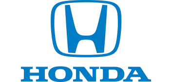 Honda Transmission Repair