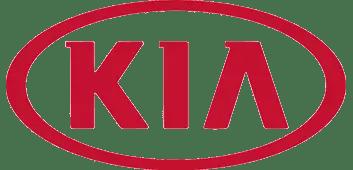 Kia Transmission Rebuild