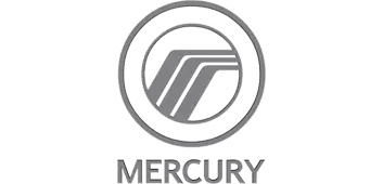 Mercury Clutch Repair