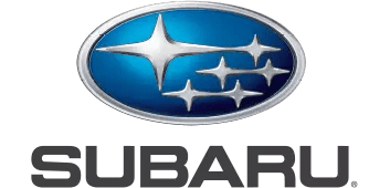 Subaru Clutch Installation