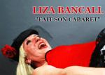 Liza Bancall