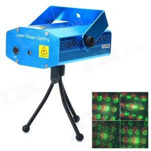 Mini-Laser-Stage-Lightning-4-600x600-600x600