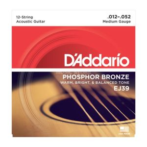 d-addario-a-guitar-strings-ej39-12-52-12-string-medium_1_ACC0000446-000