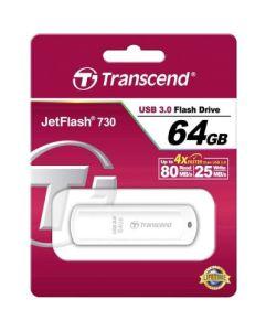flash-pamet-transcend---jetflash-730--64-gb-33