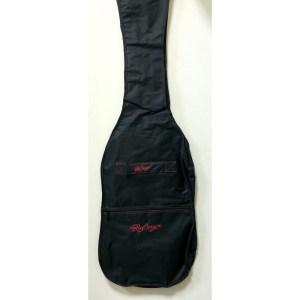 rolings-kalaf-za-bas-kitara-dm-b-r-bag-el-bass-g-image_5bf6b1edbf18c_1920x1920-1000x1000