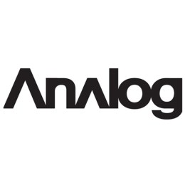 "ANALOG ""2019-20"""