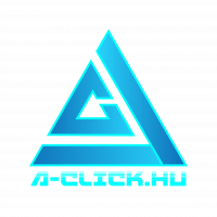 A-CLICK.hu
