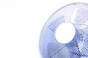 蚊,対策,扇風機