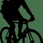 【自転車の錆止め方法とサビ落とし】チェーンやハンドルが簡単に!ラッカースプレーやボンドを使う?