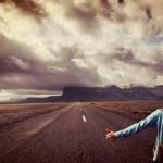 離婚後の孤独感を克服する男の5つの体験談【寂しさを乗り越えよう】