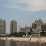 東京のおすすめの潮干狩りはここ!無料でお台場で楽しめる