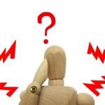 突発性難聴の原因はストレスと睡眠不足?関係性と治療や再発防止策