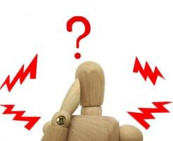 突発性難聴の原因は