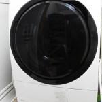洗濯する時間帯の常識~朝何時から夜何時まで?マンションの場合は?