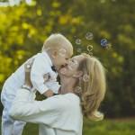 出産後に眠れないときの3つの原因と7つの解消策!いつまで続く?
