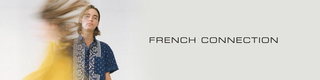Image result for french connection clothes
