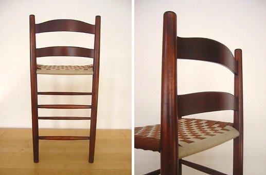 【エイクラフティア】 ワンオフをテーマにオーダー家具の企画制作販売しています。 神奈川県横浜市都筑区港北ニュータウン