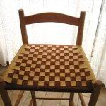 【オーダー家具】椅子は何より座り心地が大事!