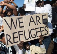 profughi_copertina2