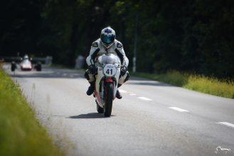 Ducati MK3 250 cc 1969