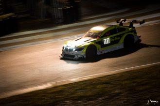 Mitjet ST V6 ( Team Spead car)