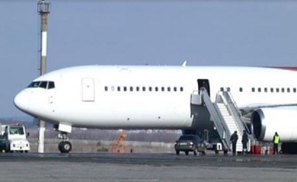 Росавиация проверит уровень безопасности полетов вЕвропу, ОАЭ иТурцию