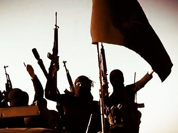 ИГИЛ продолжает убивать: террористы казнили 2-х собственных пленников