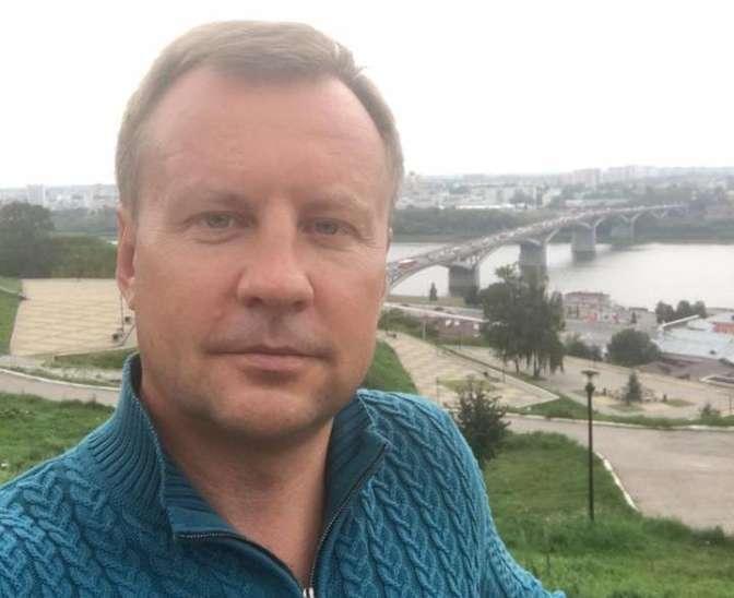 СКР подтвердил объявление врозыск экс-депутата Государственной думы Вороненкова