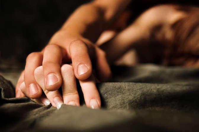 Политик изШвеции объявил онеобходимости перерыва для интимных утех наработе