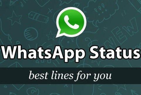 Аналог Snapchat Stories добрался до WhatsApp