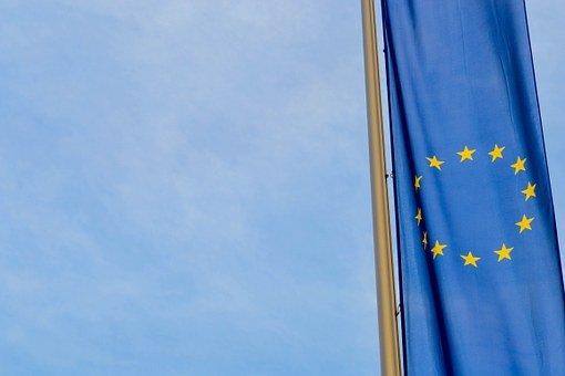 Украина получила отторговли с EC в10 раз меньше обещанного