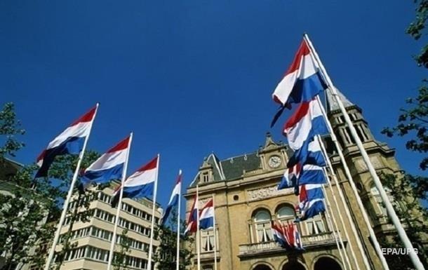 Порошенко поблагодарил парламент Нидерландов заратификацию Соглашения обассоциации