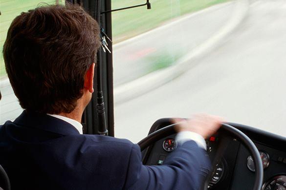 Ученые установили самый опасный возраст для водителей