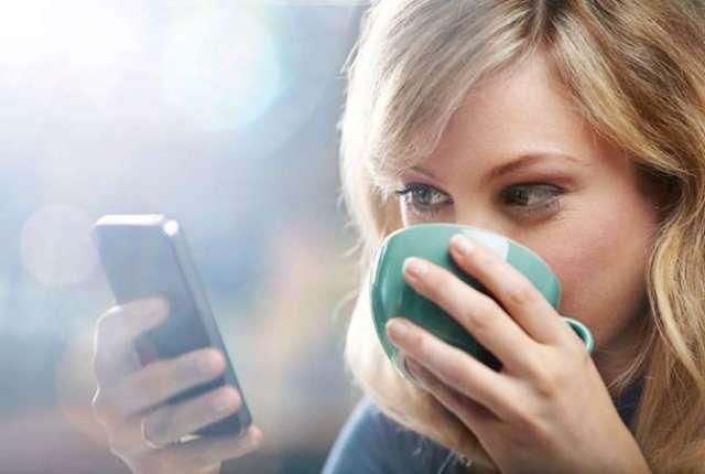 Мобильное приложение FaceApp с искусственным интеллектом взорвало Интернет