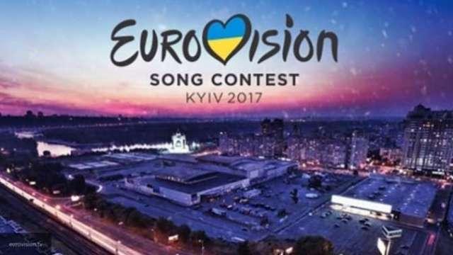 На Украине собрались раскрывать коррупционные схемы вокруг Евровидения