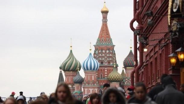 Янукович желает быть миротворцем: у В.Путина отреагировали