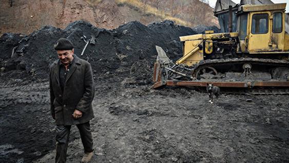 Украина может продлить чрезвычайные меры вэнергетике доконца года