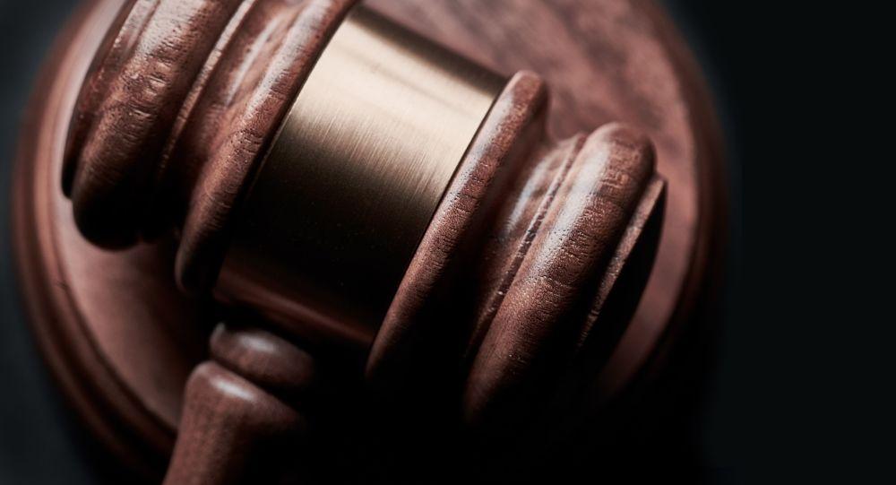 Федеральный судья округа Колумбия не уверен, что она «не связана» постановлением о сохранении запрета на выселение на фоне нового судебного процесса