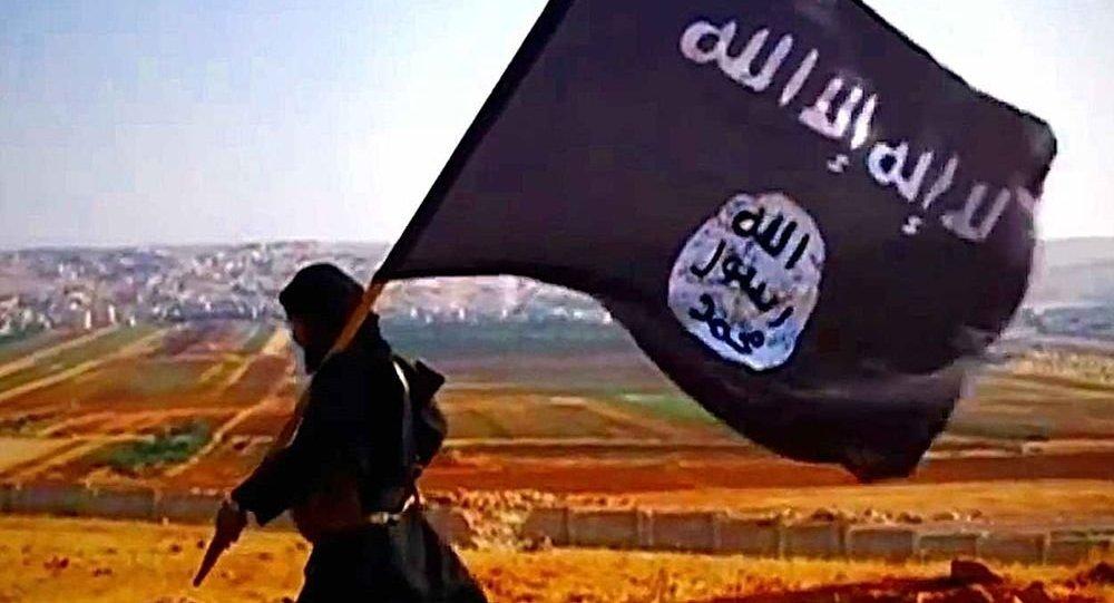 Иран готов атаковать террористов в Северном Ираке в случае необходимости — командующий