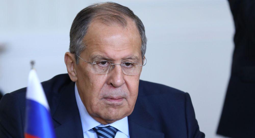 МИД России призвал главу ОАГ сосредоточиться на региональных вопросах, а не на «морали»