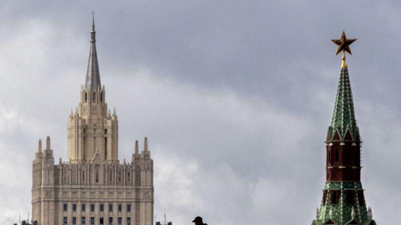 Кремль осведомлен о возможных новых санкциях США, рассматривая различные варианты